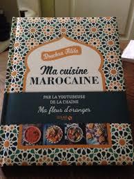 livre de cuisine marocaine livre cuisine marocaine le de la cuisine de