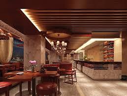 commercial interiors u2013 nibras al qamar trading establishment llc