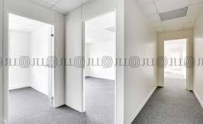 location bureaux boulogne billancourt bureaux à louer 86 88 rue du point du jour 92100 boulogne