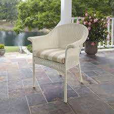 patio outdoor patio decor outside garden furniture cast