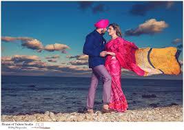 Indian Wedding Decorators In Ny Indian Wedding Decorator U2013 House Of Talent Studio