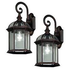 hton bay outdoor lighting replacement parts hton bay garden lights bay outdoor light fixtures bay outdoor