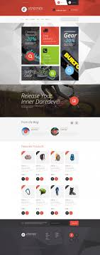 woocommerce themes store 15 best wordpress themes for your ecommerce website web template