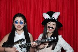 Photo Booth Rental Austin Photo Booth Hutto Tx At A Grad Party Centraltexas J Booth