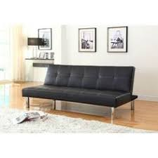 Most Comfortable Sleeper Sofa Reviews Most Comfortable Sleeper Sofa With Klik Klak Convertible Sleeper