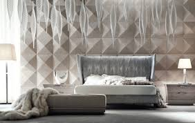 images bedrooms inspirational rooms bedrooms sklar furnishings florida