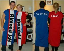 Unique Couple Halloween Costumes 12 Fun Couples Halloween Costume Ideas Couple Halloween