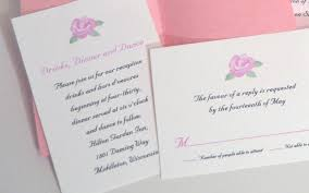What To Put On Wedding Programs Ideas About Wedding Invitation Wording Everafterguide