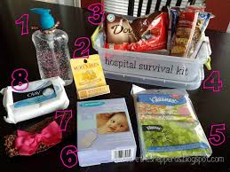 Baby Shower Tips For New Moms by 168 Best Babies Images On Pinterest Game Game Of And My Princess