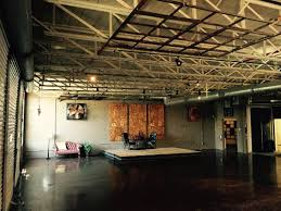Wedding Venues In Chattanooga Tn Chattanooga Gains Two Venues For Weddings Events Times Free Press