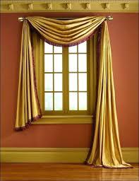 window scarves u2013 dresse club