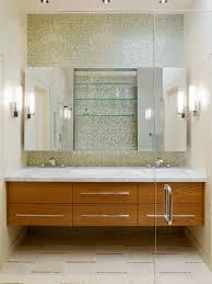 bathroom cabinet design ideas innovative bathroom cabinet ideas design bathroom cabinet ideas