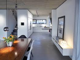 Landes Dining Room Landes Dining Room