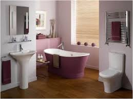 bathroom remodel design tool best 25 bathroom design tool ideas on kitchen design