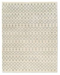 Crate And Barrel Carpet by Coffee Tables Williams Sonoma Rugs Large Weave Sisal Rug Crate