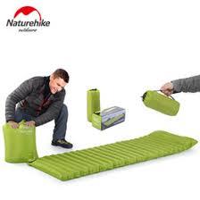 sleeping bag mattress pad online sleeping bag mattress pad for sale