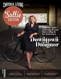 emporia living sallie edition 2016 by the emporia gazette issuu
