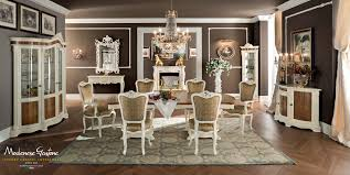 luxurious dining room sets dining room dining room styles with royal dining room furniture