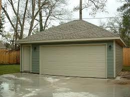 redaggie03 u0027s oversized 2 car garage build the garage journal board