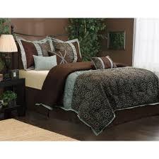 baby nursery stunning chocolate teal bedding sets themed brown
