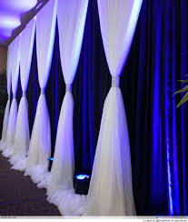 wedding backdrop blue wedding backdrop images yahoo search results yahoo image search