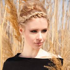 coolest girl hairstyles ever 101 braid hairstyles for endless inspiration