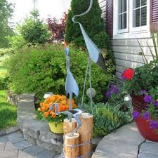 Pinterest Gardening Crafts - 49 best pvc yard birds images on pinterest pvc pipes pvc pipe