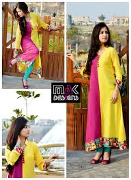 casual simple dresses collection latest fashion style