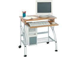 conforama informatique pc bureau conforama informatique pc bureau table ordinateur bureaucracy