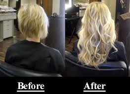 st louis hair show 2015 before and after photos illusions color spa st louis mo