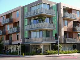 three story building small modern apartment building fresh at cool popular buildings