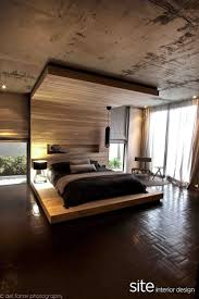 Home Design For Mountain Design For House Interior Fujizaki