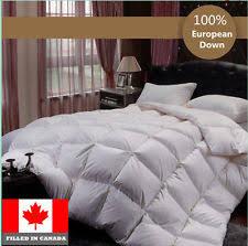 Comforters In Canada Comforters U0026 Bedding Sets Ebay