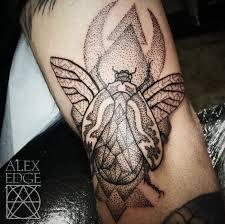 12 best dotwork design tattoos images on pinterest mandalas my