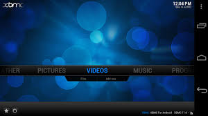 xbmc android apk xbmc kodi for android apk digiex