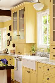 is eggshell paint for kitchen cabinets interior paint finishes how to a paint finish