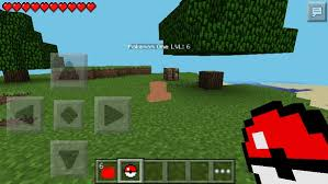 minecraft pocket edition mod apk updated minecraft mods pocket apk technixpedia