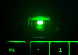 razer blackwidow chroma lights not working razer blackwidow chroma mechanical keyboard review rgb lighting for