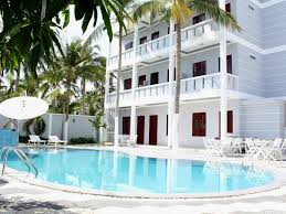 best price on phuong tay guest house mui ne in phan thiet reviews