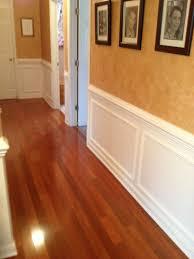 Laminate Flooring Moulding Interior Moulding Picture Perfect Paper U0026 Trim