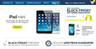 best black friday cell phone deals online how walmart best buy and others are marketing black friday deals