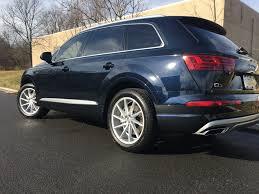 Audi Q7 Colors - q7 exterior color picture thread audiworld forums