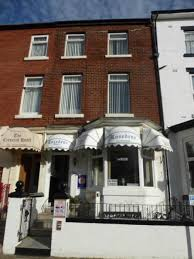 10 bedroom hotel hotels freehold for sale in coronation street