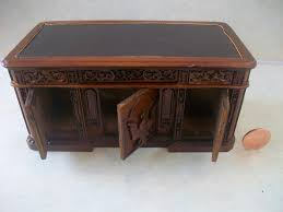 Resolute Desk Resolute Desk Walnut Stain P6339 120 00 Happily Ever After