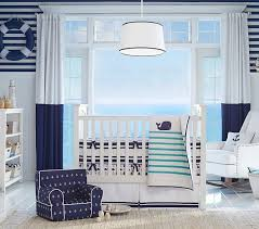 Pottery Barn Kids Baby Bedding 74 Best Boys Nursery Ideas Images On Pinterest Nursery Ideas