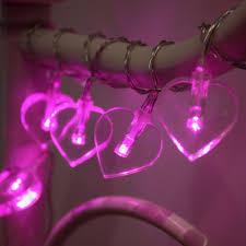 pastel lights lights decoration