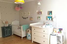 m dchen babyzimmer wunderschönes kinderzimmer babyzimmer für mädchen