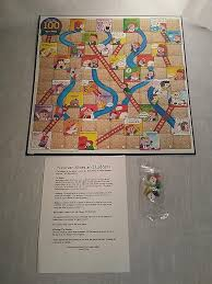 amazon com passover slides and ladders board game toys u0026 games