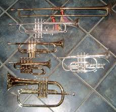 Is Brass Coming Back In Style 2017 Brass Instrument Wikipedia