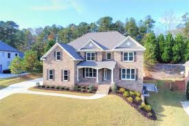 Homes For Rent With Basement In Lawrenceville Ga - suwanee ga houses for sale with basement realtor com